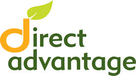 Direct Advantage LLC